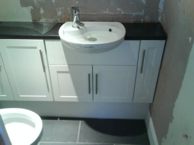 Sac Heating And Plumbing Colchester Essex Bathrooms In